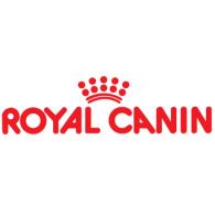 royal-canin-kopek-mamasi