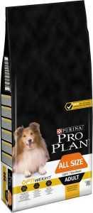 pro-plan-light-sterilised-kopek-mamasi