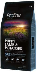 Profine Super Premium Puppy Yavru Köpek Maması